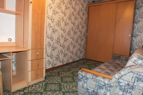 2х ком квартира рядом со Станцией Подольск Смотрите Фото - Фото 2