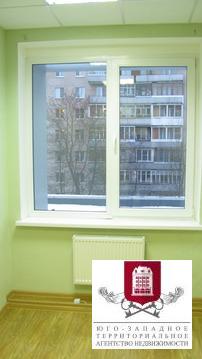 Продажа недвижимости свободного назначения, 611 м2 - Фото 2