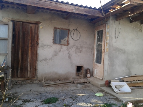 Продается дом в с. передовое по пер.Южный,5 - Фото 4