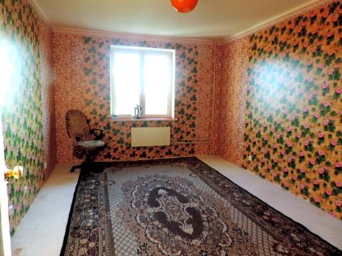 Продам комнату в новом доме - Фото 1