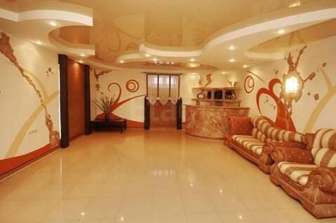 Продам 2-этажн. коттедж 346 кв.м. Тюмень - Фото 3