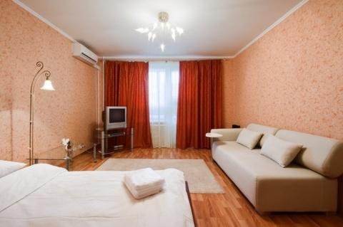 Сдам квартиру на Халтурина 56 - Фото 2