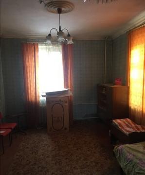 2-х комн квартира ул.Карла Маркса - Фото 3