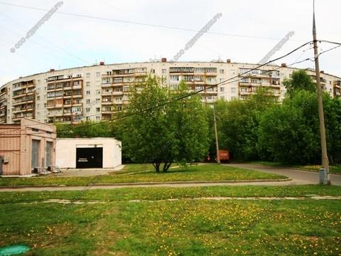 Продажа квартиры, м. Киевская, Ул. Довженко