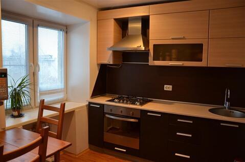Продается 2-к квартира (хрущевка) по адресу г. Липецк, ул. Космонавтов . - Фото 4