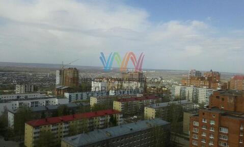 Аренда офиса, Уфа, Ул. Пушкина - Фото 3