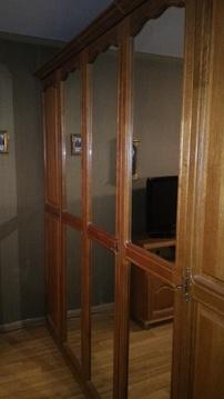 Продается уютная 2-х комнатная квартира в 5 мин. пешком от Сходненской - Фото 4