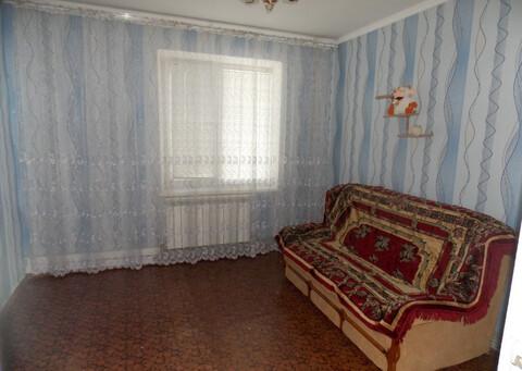 Сдам 3к.кв ул. Ковыльная - Фото 3
