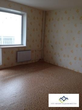 Продам квартиру Дзержинского 22 стр, 9эт,36 кв.м.Цена 1300т.р - Фото 3