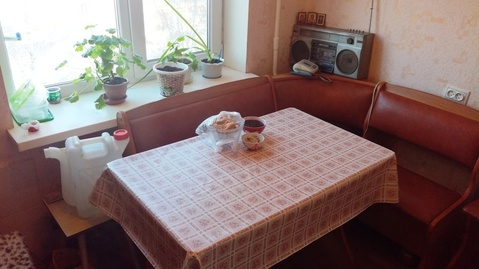 3-ка с мебелью и техникой на Сортировке - Фото 2