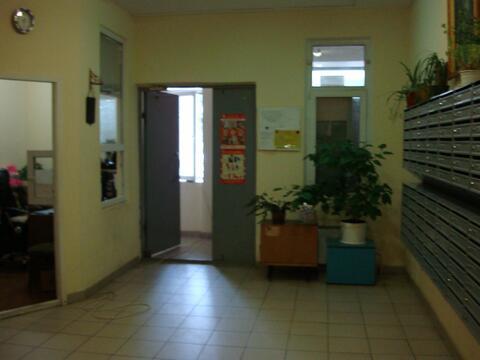 Продажа 1/2 доли в 2 х.комн. квартире, нового кирпичного монолит. дома - Фото 3