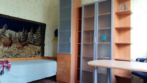 Трехкомнатная квартира м.Университет - Фото 2