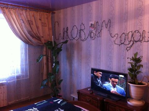 Квартира в Парке Воровского - Фото 3