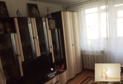 Двухкомнатная квартира 48 кв.м. с качественным ремонтом - Фото 3