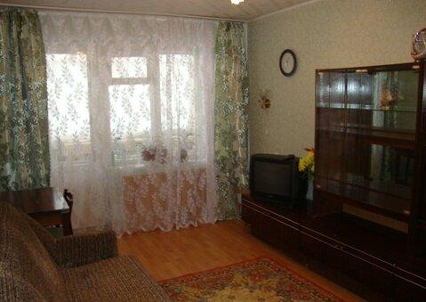 Аренда 3 комнатной квартиры в г.Ярославль, р-н Дзержинский  Адрес Ул. . - Фото 2