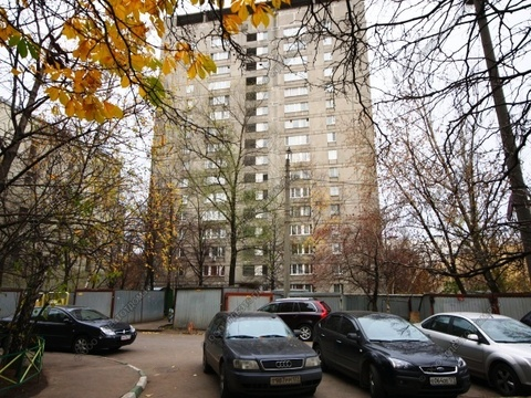 Продажа квартиры, Васнецова пер. - Фото 2