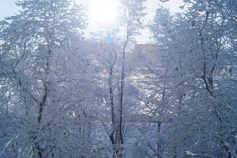 Ставрополь - Фото 4