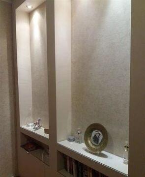 Продается 2-комнатная квартира в отличном состоянии. - Фото 3