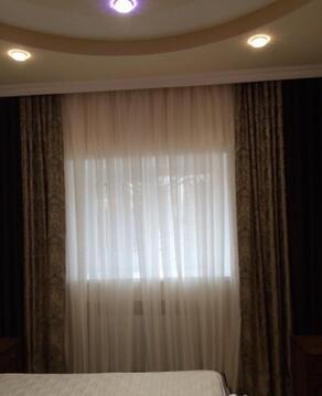 Сдается 3х комнатная квартира ул Крымская - Фото 3