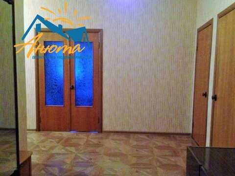 4 комнатная квартира в Белоусово, Гурьянова 43 - Фото 3