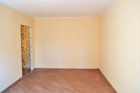 Свободная 1 комнатная квартира с евроремонтом - Фото 2