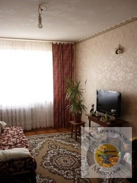 Сдам в аренду 3 комнатную квартиру Центр города - Фото 3