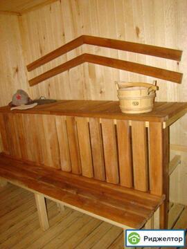 Аренда дома посуточно, Сосново, Приозерский район - Фото 2