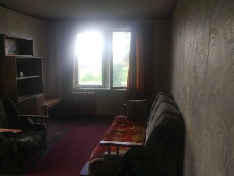 Продам комнату в 2-ух комнатной квартире - Фото 1