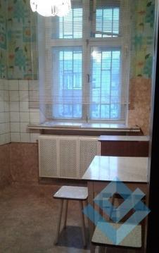"""В центре города в """"Сталинском доме"""" с закрытым двором - Фото 2"""