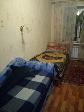 Продажа квартиры, м. Динамо, Ул. Планетная - Фото 2