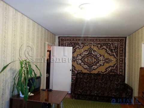 Продажа квартиры, Батово, Гатчинский район - Фото 2