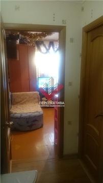 Комната, ул. Транспортная, 44 - Фото 4