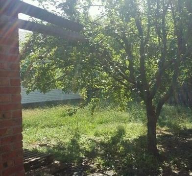 Продажа дома, Батайск, Ул. Кубанская - Фото 3