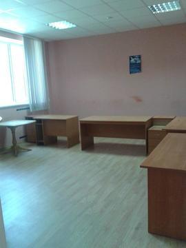Аренда офиса, Липецк, Мира пл. - Фото 4