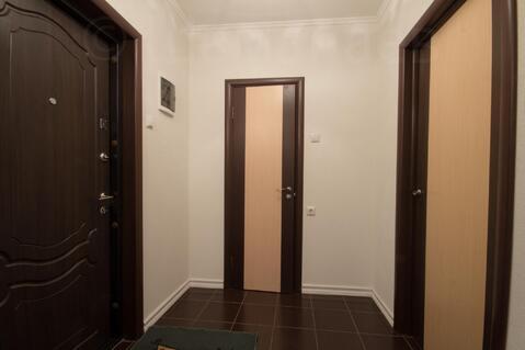 Продам квартиру с ремонтом в Губернском! - Фото 2