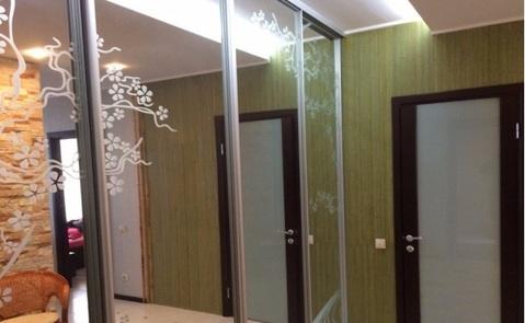 Продается 1-комнатная квартира 54 кв.м. на ул. Дзержинского - Фото 3