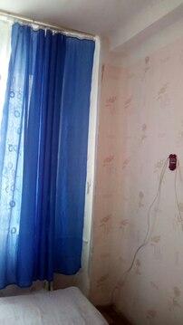 Продам комнату в микрорайоне Инорс - Фото 5