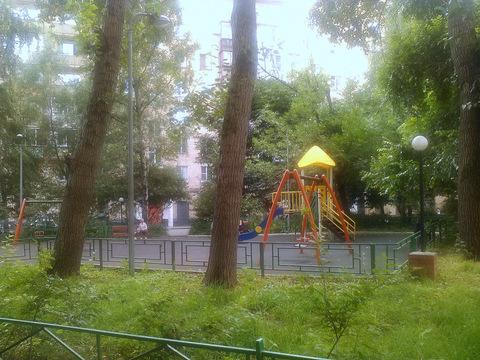 Продается 2-комнатная квартира Новолесной переулок, д. 7 - Фото 3
