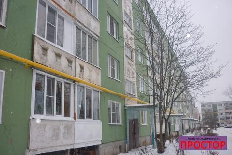 1-комнатная квартира, р-он 25-ый Магазин - Фото 1