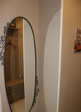 Продается 2-комнатная квартира на 1-м этаже в 3-этажном кирпичном ново - Фото 5