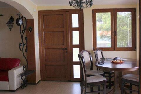 Бар черногория недвижимость продажа недорого