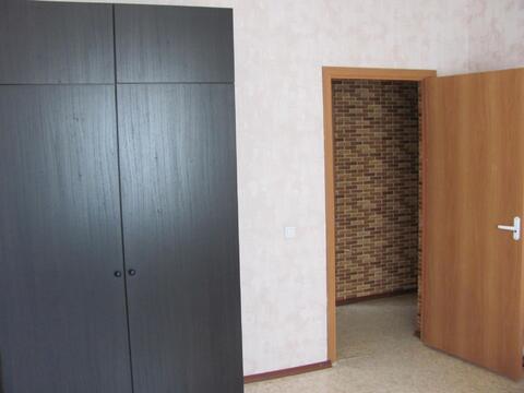 2 квартира ул. Земская - Фото 5