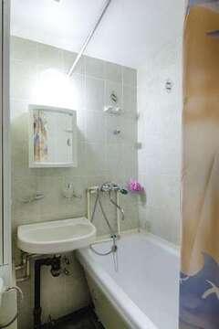 Комната ул. 8 Марта 194 - Фото 3