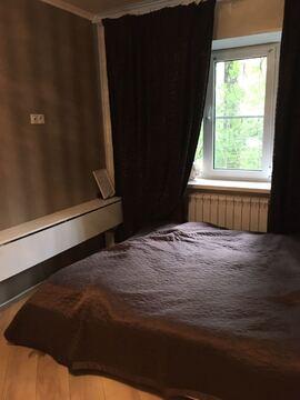 Продам 1 комнатную квартиру г. Мытищи - Фото 5