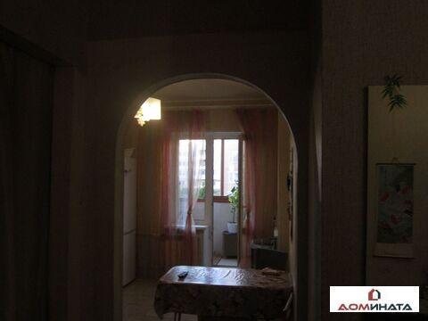 Продажа квартиры, м. Купчино, Колпинское ш. (Славянка) - Фото 4