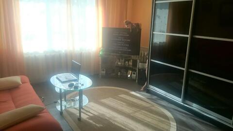 Продается 1-я квартира на ул. iiiинтернационала, 64а (1276) - Фото 3