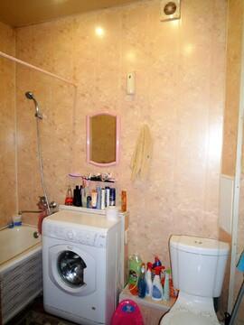 Предлагаем приобрести 2-х квартиру в Копейске по ул.Бажова-15 - Фото 5