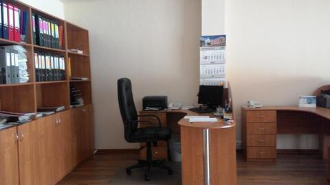 Сдам в аренду офис 82 кв.м. в Одинцово ул.Говорова - Фото 3