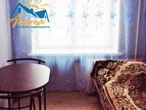 Обнинск, Мира 19 , комната - Фото 1