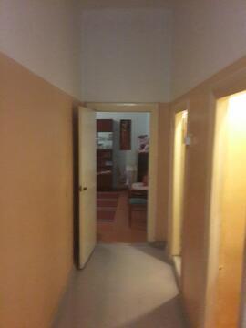 Продается двухкомнатная квартира по Адм.Макарова,41- 3 455 000р. - Фото 5